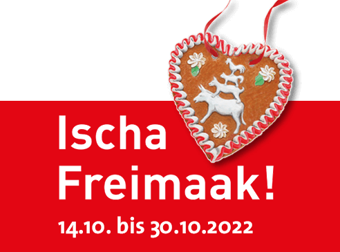 Logo from Freimarkt