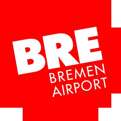 logo bremen airport