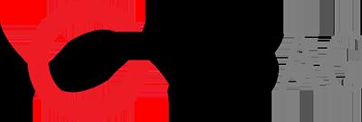 logo BSAG