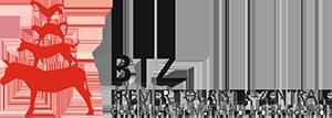 Logo BTZ Bremen