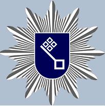Logo Polizei Bremen